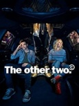 The Other Two- Seriesaddict